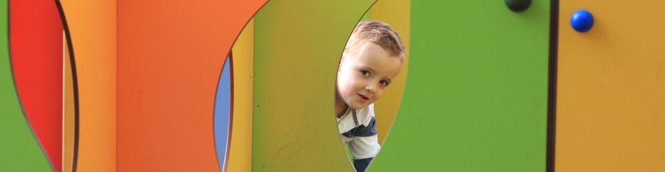 Juegos Infantiles : Mader Play
