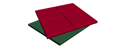 Floor surfaces - Products - Mader Play