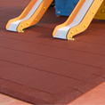 Safety surfaces - Floor surfaces - Mader Play