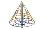 Cono 1800 - Juego de Cuerdas - Juegos Infantiles - Productos - Mader Play
