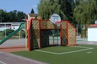 Otros Módulos - Multideporte Junior - Pistas Multideporte - Juegos Deportivos - Productos - Mader Play