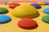Tachuelas - Complementos de Caucho - Pavimentos - Productos - Maderplay