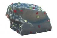 Rocódromo - Otros Juegos - Juegos Infantiles - Productos - Mader Play