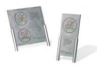 Señalización - 100% Reciclado - Mobiliario - Maderplay