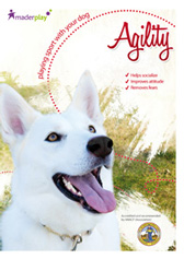 Agility Circuit Catalogue - Downloads - Maderplay