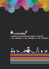 Aires de Jeux pour Enfants - Téléchargements- Maderplay