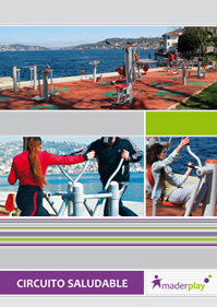 Circuit Santé Catalogue - Téléchargements - Maderplay