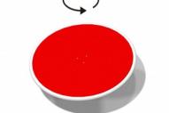 Orbit - Línea Colors - Juegos Infantiles - Producto - Maderplay