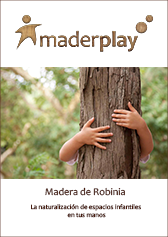 Robinia Line Catalogue - Downloads - Maderplay